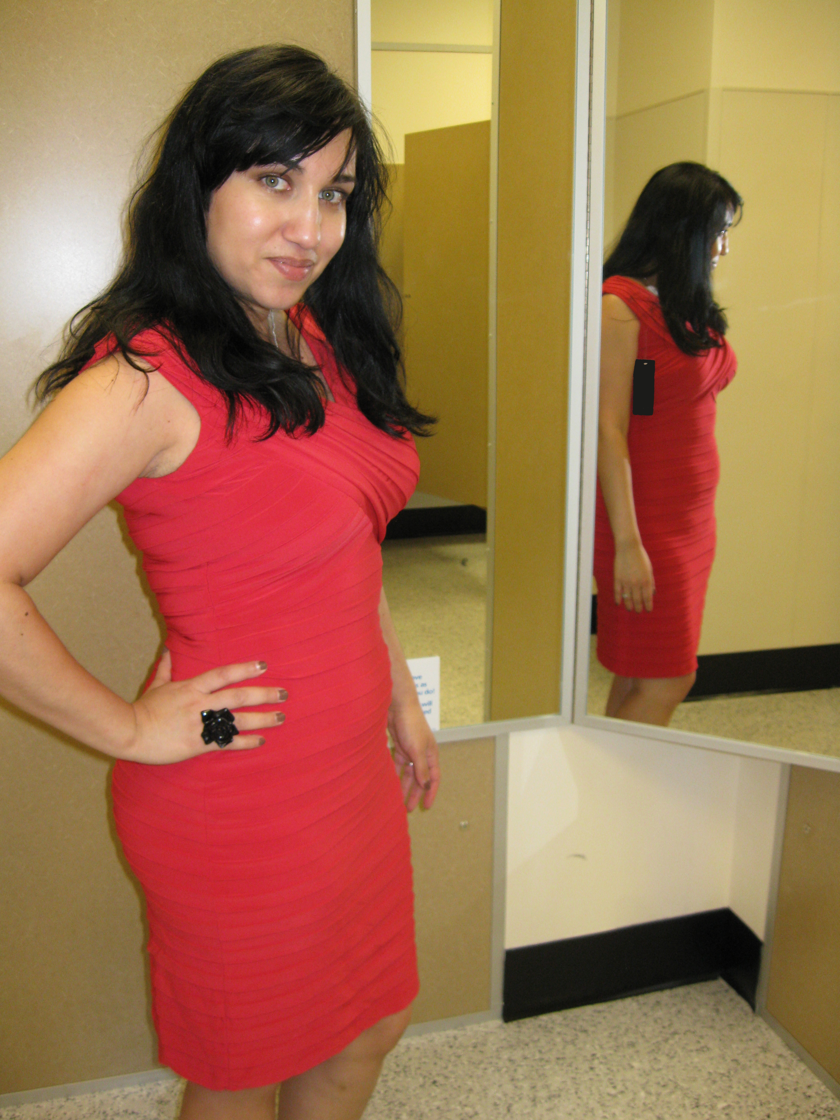 87 reviews of Ross Dress for Less