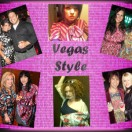 Vegas Style: How People in Las Vegas REALLY Dress