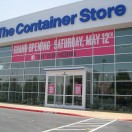 Now Open in Las Vegas: The Container Store