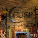 CUSP by Neiman Marcus Now Open in Las Vegas