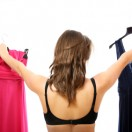 3 Tips for Dressing Slimmer on a Budget