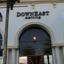 Now Open in Las Vegas: DownEast Basics