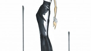 WHBM-INAUGURAL-Illustration