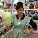Vegas Style: B Sweet Candy Boutique