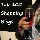 Top 100 Shopping Blogs to Follow