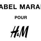 What I Bought from the Isabel Marant for H&M Collection