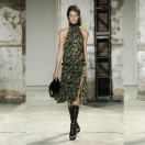 Dedicated: Proenza Schouler Spring/Summer 2013
