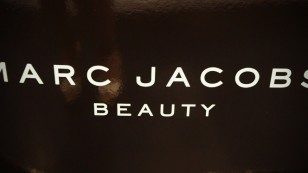 marc jacobs beauty feature