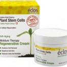 Product I Love: Eclos Anti-Aging Moisture Therapy Regenerative Cream