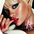RiRi ♥ M·A·C Holiday
