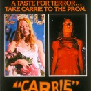 Fashion Inspired: Carrie (1976)