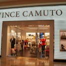 Spend Fall with Vince Camuto