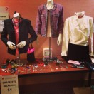 Recap: Dress for Success Sale Event