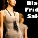 The Best Black Friday Sales Online