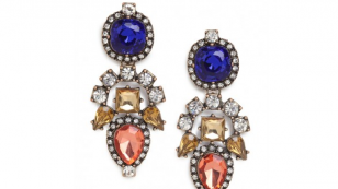 earrings-from-baublebar