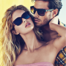 GUESS Sunglasses for Spring 2014