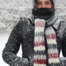 5 Ways to Protect Your Skin from the Polar Vortex