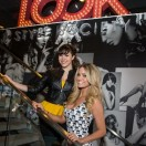 Vegas Style: LOOK Style Society Opens at Town Square