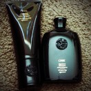Beauty Review: Oribe