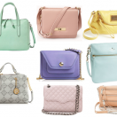Pair It with This: Pastel Purses
