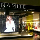 Vegas Style: DYNAMITE Opens at Fashion Show Mall
