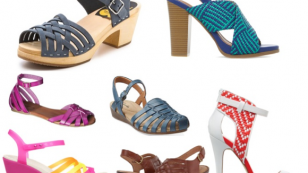 braided-shoes-