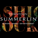 Vegas Style: Downtown Summerlin Opens October 9th