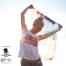 The Perfect Memorial Day T-Shirt Benefits Wounded Warrior Project