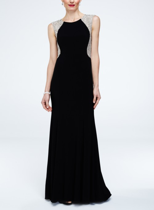 wedding guest dress semi formal