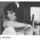 Channeling Linda Ronstadt for Summer