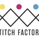 Now Open: Stitch Factory Online Shop