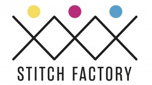 shop stitch factory