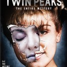 Fashion Inspired: Twin Peaks