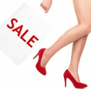 Sale Alert! Save Up to 60% at Nine West