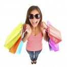 4 Golden Rules of Shopping for a Bargain