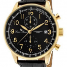 Under $100: Men's Watches