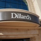 Dillard's Summerlin Is Completed! Here's What It Looks Like