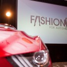 Recap: 5th Annual Fashion for Autism Gala