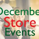 Go Shop Vegas: December Events