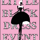 Fashion Event:  Little Black Dress Event