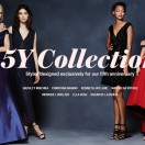 Rent the Runway Celebrates Five-Year Anniversary