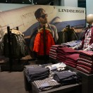Go Shop Vegas: Lindbergh Downtown Summerlin