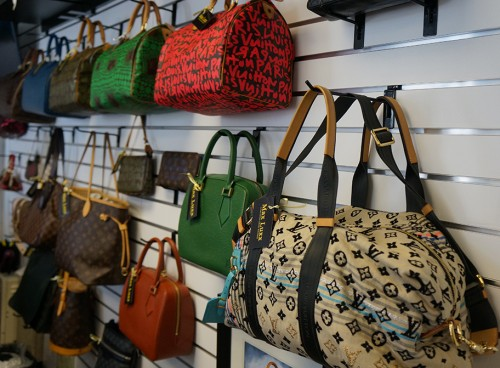max luxx louis vuitton handbags
