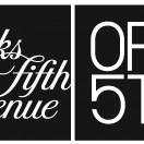 OFF 5TH Opens Second Las Vegas Store