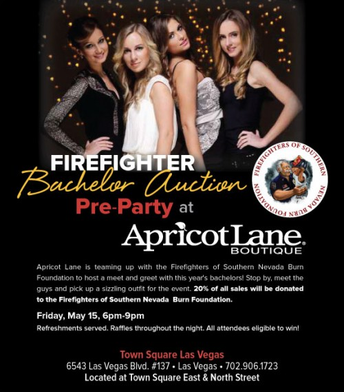 FashionParty_FundraiserEmail_SoNevBurnFoundation_TNSQ_0515