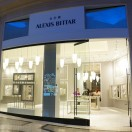 Go Shop Vegas: Alexis Bittar Now Open