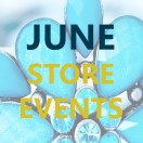 Go Shop Vegas: June Events
