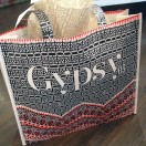 Go Shop Vegas: Gypsy05 Now Open at Tivoli Village