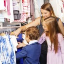 Seven Money-Saving Lessons from Back-to-School Shopping