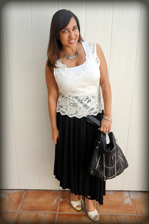 outfit of the week sept 4